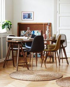 s strene grene la d co scandinave petits prix blog d co chaises mobilier et bureau. Black Bedroom Furniture Sets. Home Design Ideas
