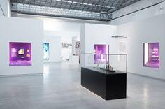 """Die Ausstellung """"Uruk – 5000 Jahre Megacity"""" widmet sich erstmalig der ältesten…"""