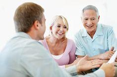 Real Estate Teams Jumping onto the Seniors Real Estate Bandwagon | Keeping Current Matters