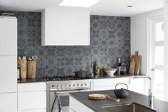 keukentegels2000px.jpg 2.000×1.333 píxeles