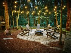 "Obtain fantastic suggestions on ""outdoor fire pit designs"". They are actually offered for you on our web site. Gazebos, Backyard Patio Designs, Backyard Seating, Back Yard Patio Ideas, Landscaping Ideas For Backyard, Oasis Backyard, Front Yard Patio, Side Yard Landscaping, Fire Pit Landscaping"