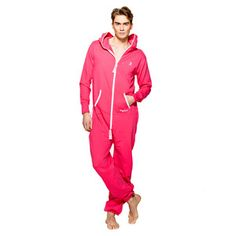 OnePiece Original Raspberry, 99€, now featured on Fab.