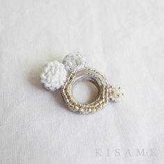 Creator: KISAME|Creema
