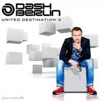Dash Berlin – United Destination 4 [Minimix] by Armada Music on SoundCloud