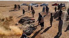 kobane iraq siria