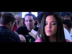 TOYYYY_ESTUDIANDO: El silencio (the quiet) Película...!!!