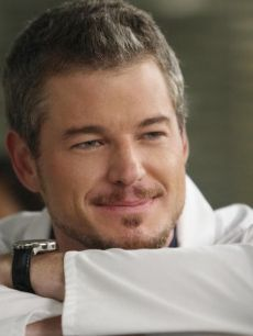 Mark Sloane, the hot McSteamy played by Eric Dane. Grey's Anatomy Mark, Eye Anatomy, Grey's Anatomy Tv Show, Grays Anatomy Tv, Mark Sloan, The Last Ship, Eric Dane, Medical Drama, Youre My Person