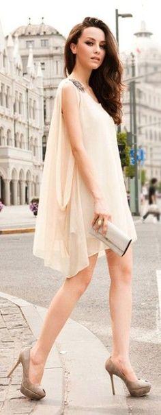 A(z) 31 legjobb kép a(z) Fashion - Divat táblán  2041d3ee95