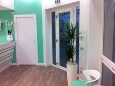 Studio Dentistico_hall