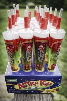 Remember these?!!