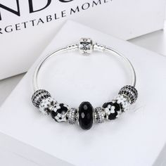See more about Pandora leather, #PandoraBracelet charms and Cheap pandora. ... Ink - #PandoraFinishedBracelets.https://goo.gl/evq9Mq