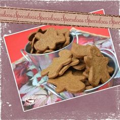 speculoos (scrap) Saveur, Cereal, Scrap, Pudding, Breakfast, Desserts, Food, Almond, Morning Coffee