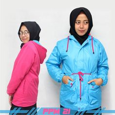 0895-1433-2654   toko jaket casual di bandung, toko jaket casual di jakarta, toko jaket casual di solo, toko jaket casual di jogja, pesan jaket casual