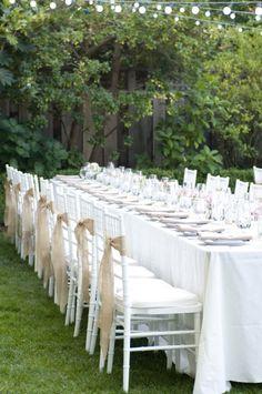 Photography By / angiesilvy.com, Event Design By / springloaf.com, Floral Design By / floraldesigner.com