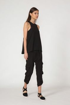 moochi layer tank - spring 2016 COLLECTION Through The Looking Glass, Spring 2016, Layers, Normcore, Product Description, My Style, How To Wear, Outfits, Collection