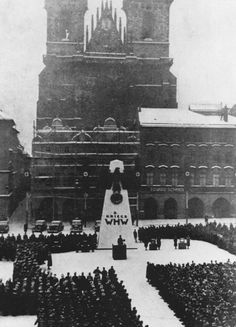 Winterhilfe - winter aid for German soldiers in the USSR. Lest We Forget, American Civil War, Eastern Europe, Military History, World History, World War Two, Ww2, Germany, Architecture