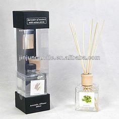 1. Ecological.   2. Hundreds fragrances.   3. OEM is welcomed.