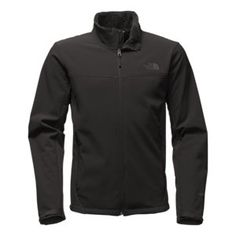 2f17db57be9b1 The North Face Apex Elevation Jacket for Men