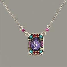 firefly jewelry | 7301-2T.jpg