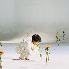 Hip Hop, Woozi, Jeonghan, Vernon Chwe, 17 Kpop, Seventeen Minghao, Seventeen Album, I Love You Baby, Seventeen Wallpapers
