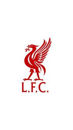 Liverpool iPhone X Wallpaper HD Liverpool Fc Badge, Liverpool Champions, Liverpool Soccer, Liverpool Players, Liverpool Fans, Lfc Wallpaper, Iphone Wallpaper 4k, Liverpool Fc Wallpaper, Liverpool Wallpapers