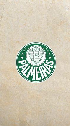 Palmeiras, campeão Brasileiro de 2018! Dez vezes campeão Brasileiro! #ma10rdobrasil Team Player, Soccer Players, Super Cat, Pretty Words, New Pictures, My Images, No Time For Me, Humor, Memes