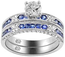 http://www.sunjewelry.com/color-stone-engagement-rings.html
