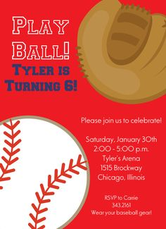 https://www.etsy.com/listing/127436048/baseball-invitation-printable-invitation?ref=shop_home_active_2