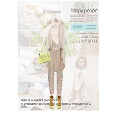 """""""#125"""" by chocolatecloud on Polyvore"""