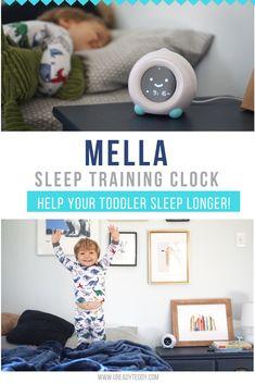 c6d7a9af7e4 11 Best cute clock images