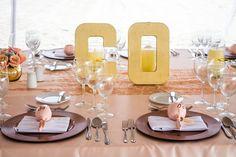 Beautiful wedding at Grand Velas Riviera Nayarit || Shannon Morten & Jonathan Smith
