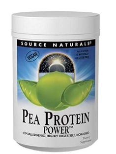Source Naturals Pea Protein Power, 2 Pound - For Sale Check more at http://shipperscentral.com/wp/product/source-naturals-pea-protein-power-2-pound-for-sale/