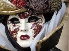 carnaval de venecia 2013