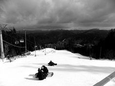 Snowboard Photograph - At Snowboarding 2 by Cuiava Laurentiu Snowboarding Photography, Summer Vacation Spots, Fun Winter Activities, Winter Hiking, Mountain Climbing, Lake George, Weekender Tote, Mountain Resort, The Great Outdoors