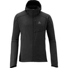 SalomonDarbon Light Jacket - Men's