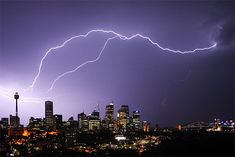 Google Image Result for http://www.photographymad.com/files/images/lightning-sydney.jpg