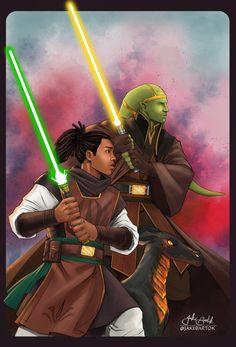 Last Star Wars, Star Wars Rpg, Star Wars Clone Wars, Darth Bane, Admiral Ackbar, Jedi Sith, Star Wars Characters, Fictional Characters, Character Art