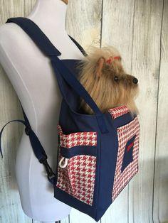 Yorkshire Terrier Yorkie Dog Pet Purse Bag Hanger Holder Hook
