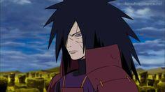 Sasuke Vs, Naruto Madara, Boruto, Naruto Shippuden Characters, Anime Characters, Anime Naruto, Otaku, Bae, Anime People