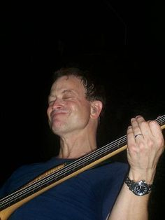 Photo of gary sinise for fans of Gary Sinise 6528337 Gary Sinise, Male Face, This Man, Celebs, Seasons, Music, Fans, Autumn, York