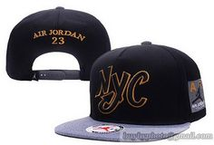 Jordan NYC Snapback Hats Cap only US$6.00 - follow me to pick up couopons.