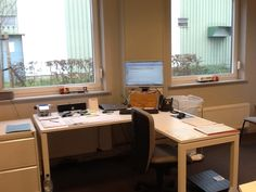 Bureau Lennart : Organisation bureau kraamzorg extra