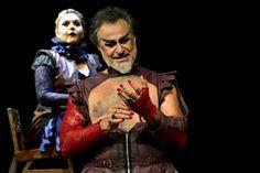 O programa reúne os oito espetáculos concorrentes em 2015 da mais tradicional premiação das artes cênicas baianas.
