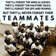 Hockey boys are the best! My son is part of such an incredible tram this year. Sportsmanship on and off the ice has been noted by parents from random teams even. Couldn't be prouder of our team Rink Hockey, Hockey Goalie, Hockey Teams, Hockey Party, Hockey Players, Quotes Girlfriend, Hockey Girlfriend, Hockey Girls, Hockey Mom