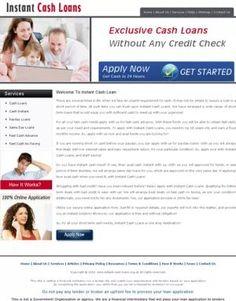 Cash loans chattanooga photo 6