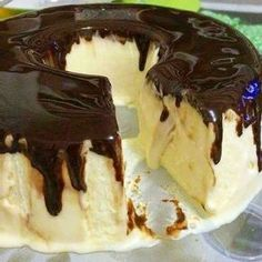 Last Fun Cheap Recipes Healthy Recipes On A Budget, Cooking Recipes, Cheap Recipes, Sweet Recipes, Cake Recipes, Good Food, Yummy Food, Different Cakes, Mets