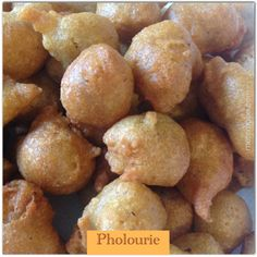 Metemgee | a blog of Guyanese home cooking