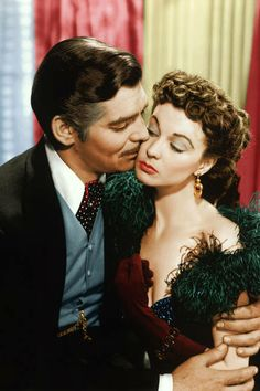 The 25 Most Iconic Red Lips in Film