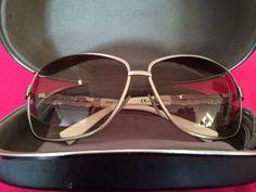 13 besten Lunettes soleil Bilder auf Pinterest   Sonnenbrillen ... ce56e71df4ae