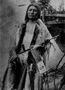 Crazy Horse Story of a Brave Sioux Leader Native American Legends, Native American Warrior, Native American Pictures, Native American Beauty, American Spirit, Native American History, American Indians, American Art, American Quotes